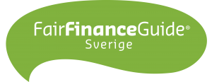 Fair Finance Guide - logo - transp
