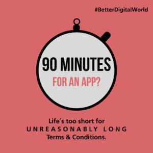 90 minutes_konsumentdagen2017